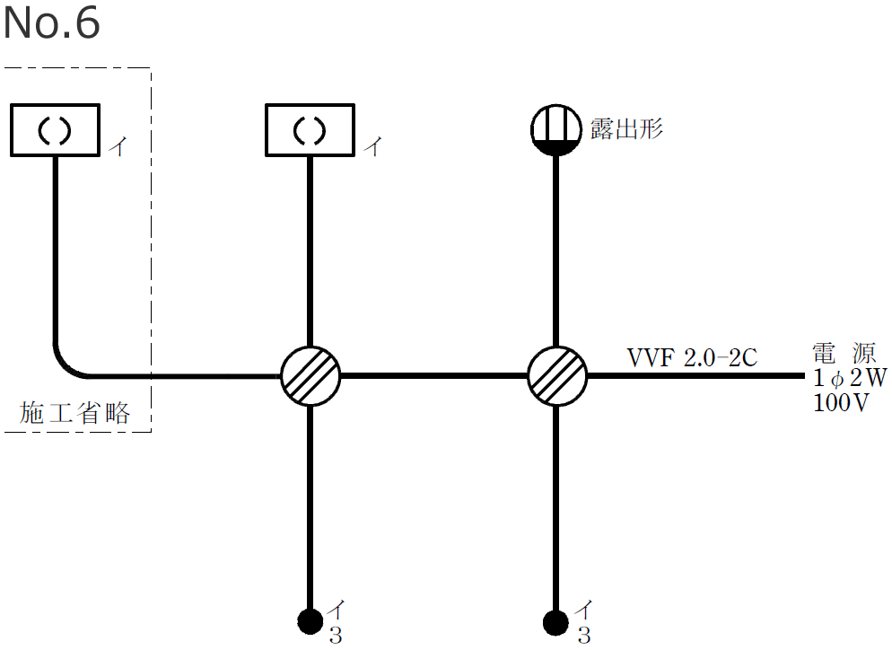 第 二 種 電気 工事 士 技能 試験 2019